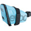Evoc Tour Saddle Bag 1 L neon blue
